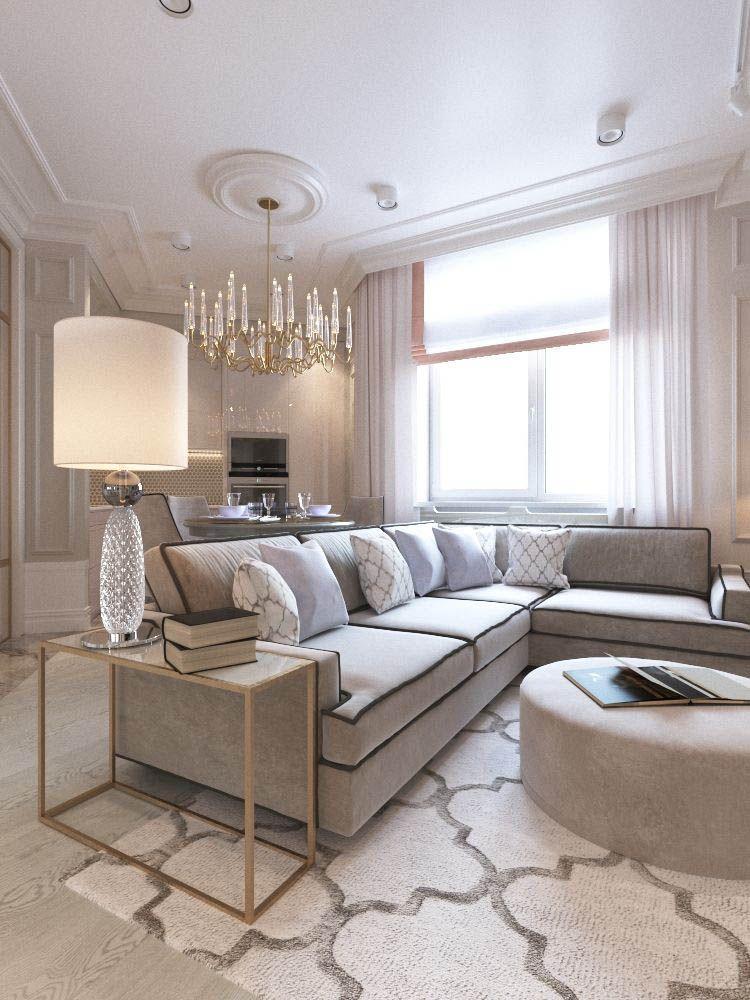Finest Living Room Lighting Tips Luxury Living Room Apartment Decorating Living Trendy Living Rooms