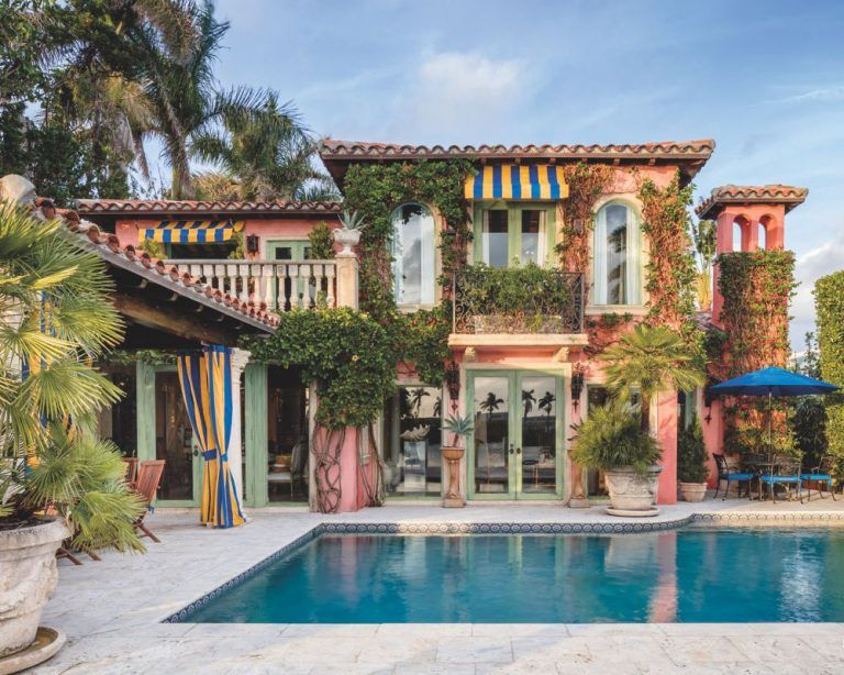 gorgeous mediterranean revival home in florida inspired by on extraordinary mediterranean architecture style inspiration id=14474