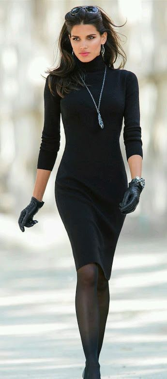 a2e92214696 What to Wear to a Funeral  Funeral Outfit Ideas