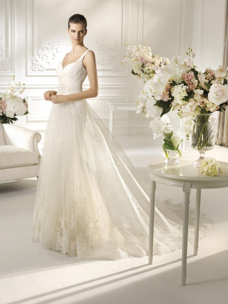 How much to alter wedding dress  Wedding Dresses u Alterations   Fairytale London  Wedding Dresses