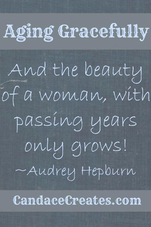 Aging Gracefully #aginggracefully #aginggracefullyover50 #aginggracefully