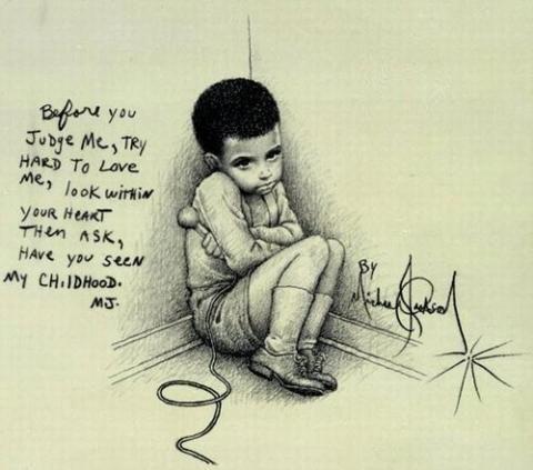 michael jackson bing images   Wie viel Awards gewann Michael Jackson?
