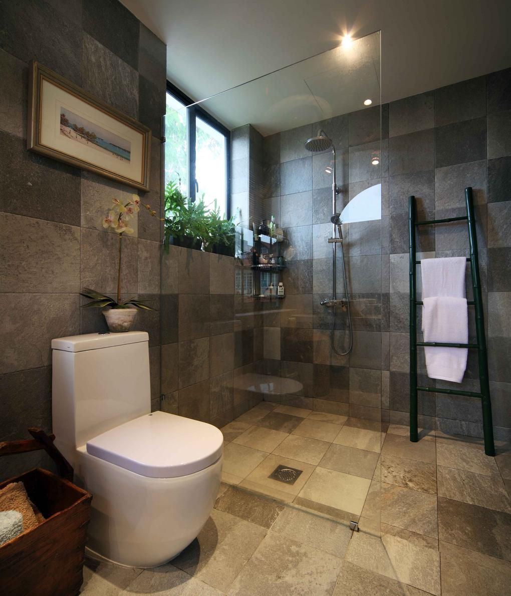 Fashion Design Interior Design Singapore: Home & Decor Singapore