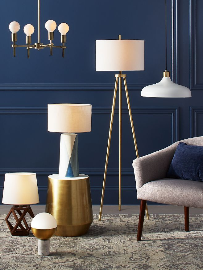 Shop Target For Lamps Amp Lighting You Will Love At Great