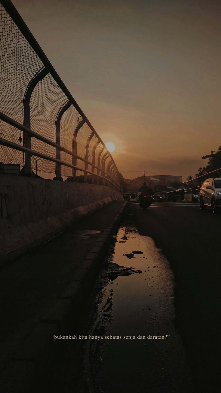 Kata Kata Indah Oleh Diandra Di Quotes Indonesia Di 2020 Orang Lucu