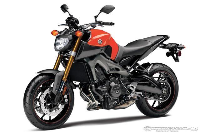 2014 Yamaha Sportbike Motorcycles Con Imagenes Motocicletas