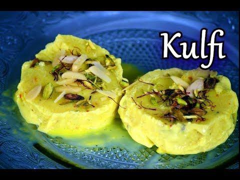 Kulfi recipe in hindi indian ice cream malai kulfi recipe in hindi indian ice cream malai kulfi kulfi recipe forumfinder Image collections