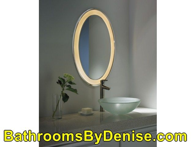 Awesome Bathroom Mirrors Target Bathroom Mirror Large Bathroom Mirrors Decorative Bathroom Mirrors