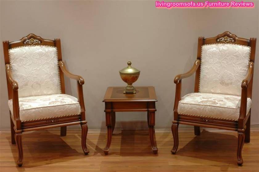 Wohnzimmer Hocker ~ Wohnzimmer hocker möbel loungemöbel Überprüfen sie mehr unter