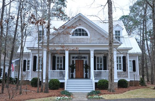 503d2daabab4467b4114e9af763322ad tall oak road residence ' our town plans, nationwide pre designed,Pre Designed House Plans