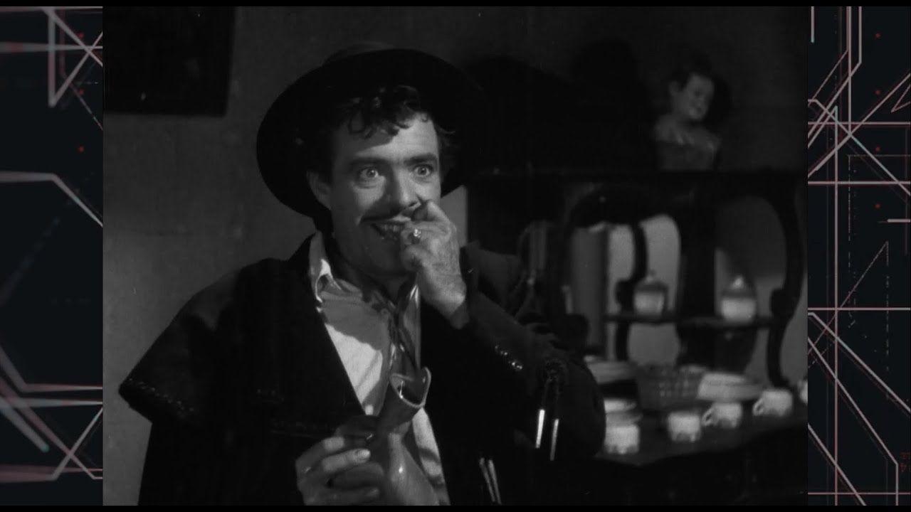 Pin En Cine Mexicano 1930s To The 80s