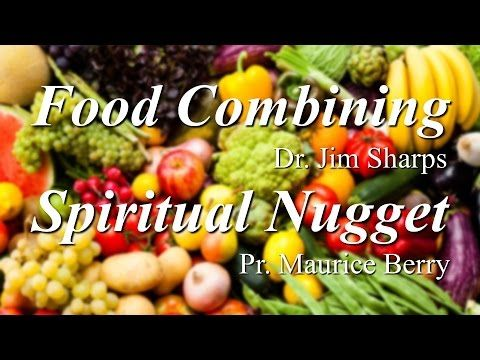 church plant based diet