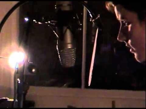 Hobbie Stuart Unthinkable Alicia Keys Live Cover4 Youtube