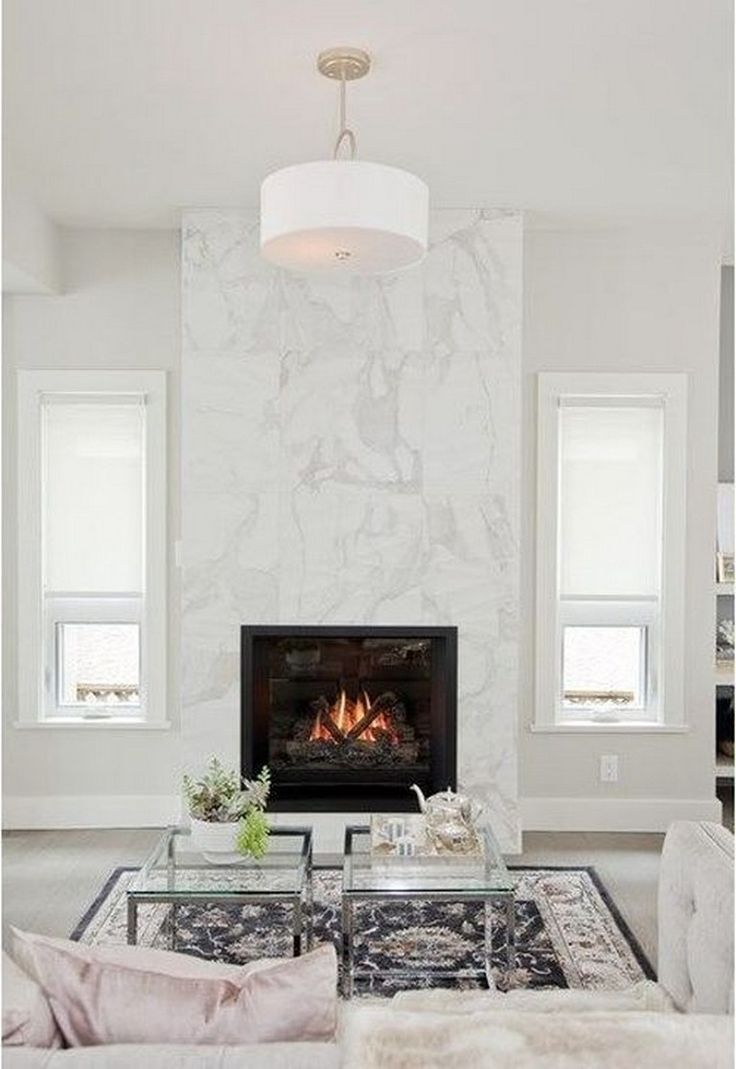 40 marveolus electric fireplace design ideas for your
