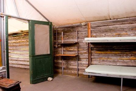 Grand Teton National Park C&ing | Colter Bay Tent Cabins | GTLC - Grand Teton Lodge & Grand Teton National Park Camping | Colter Bay Tent Cabins | GTLC ...