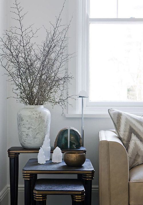 Style secrets from a luxe Sydney apartment by Brendan Wong | Sydney ...