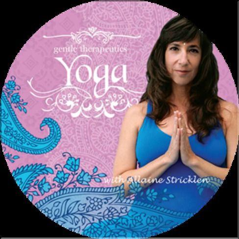 yoga  but internet marketing on my way to help yoga