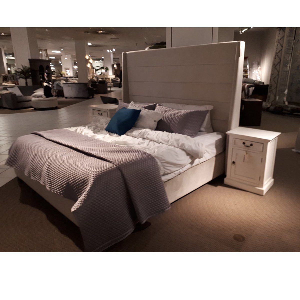 Horizon king complete bed price 1699 bed bed price