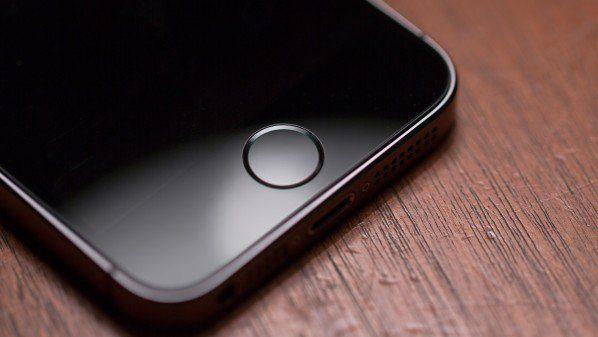 آبل تعتزم الكشف عن Iphone 5se و Ipad Air 3 يوم 15 مارس المقبل Iphone Apple Touch Iphone 7 Plus