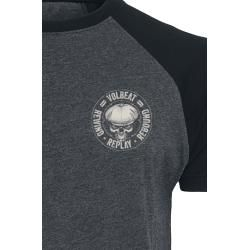 Herrenbandshirts #stylishmen