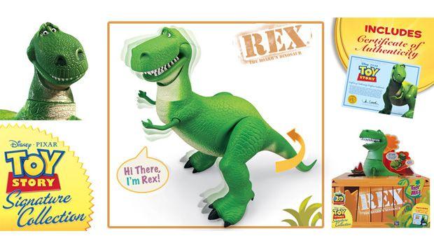 Toy Story - Page 26 503d820954b91be82ea46906b4f38bdf