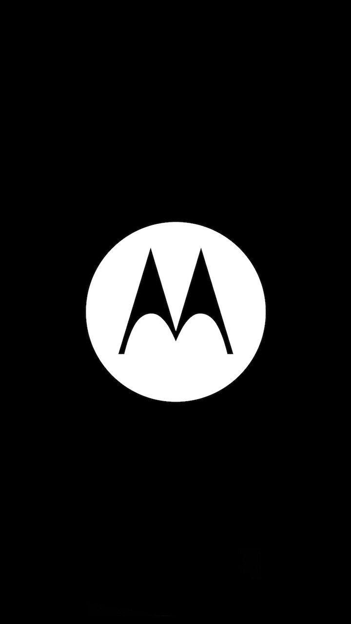 Motorola Papel De Parede Para Telefone Papeis De Parede Papeis De Parede Da Motorola