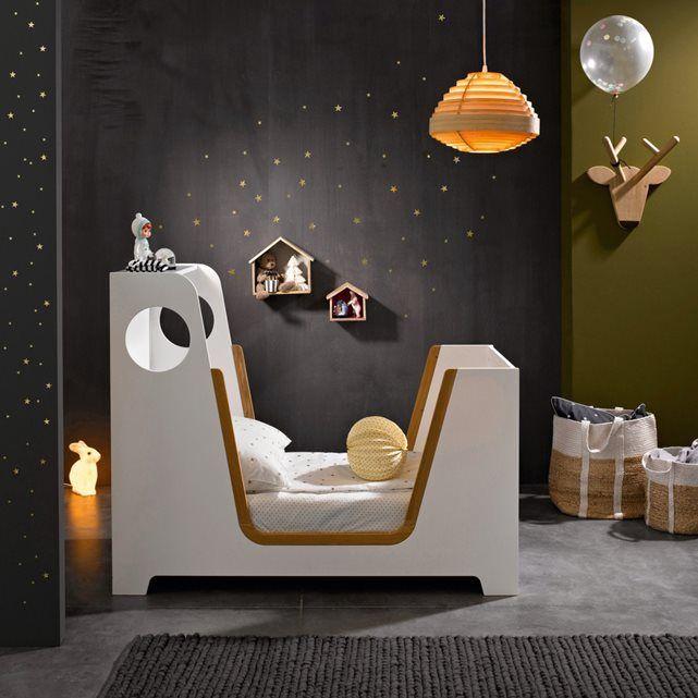 004 Une chambre pour lu0027arrivée du futur Baby ! Lights, Room and