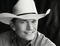 Pin On Country Music Sexiest Men
