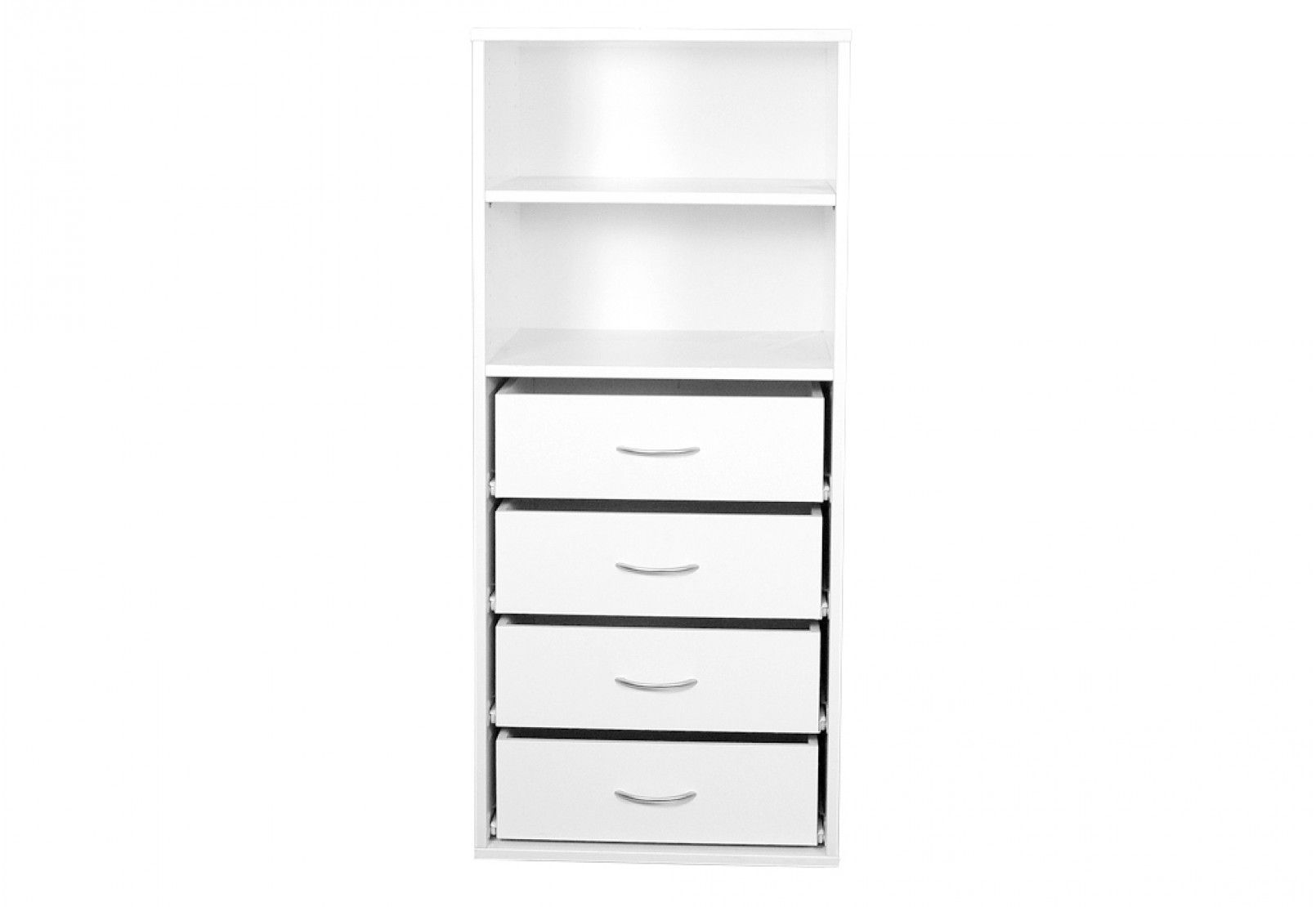 Spacesaver Drawer Unit Space Savers Living Room Furniture Tables