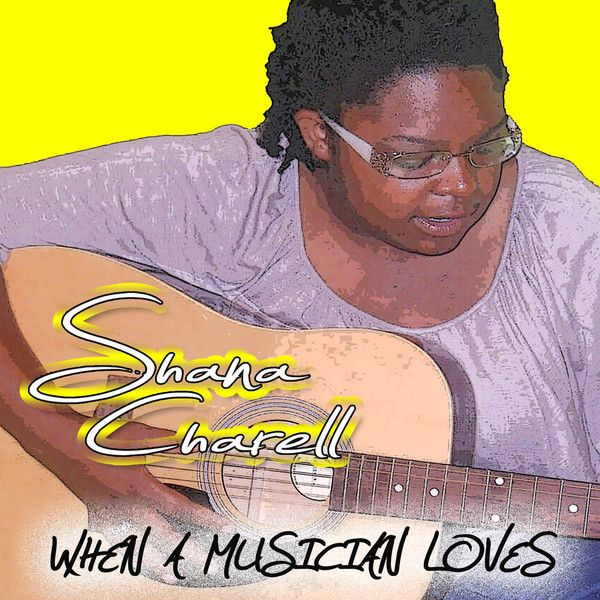 Check out Shana Charell Acoustic on ReverbNation That's my sister!!!!!! <3