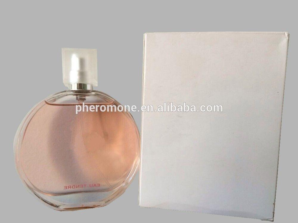original branded perfumes