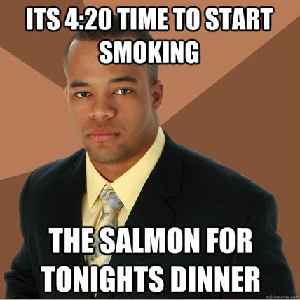 Best Of The Successful Black Man Meme 22 Pics Black Guy Meme Anti Jokes Funny Memes