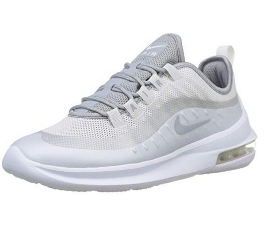 Nike Herren Air Max Axis Laufschuhe: : Schuhe
