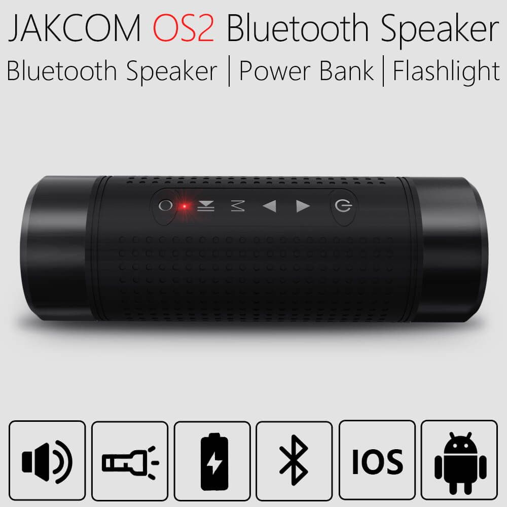 bluetooth box kaufen good xiaomi bluetooth with bluetooth. Black Bedroom Furniture Sets. Home Design Ideas