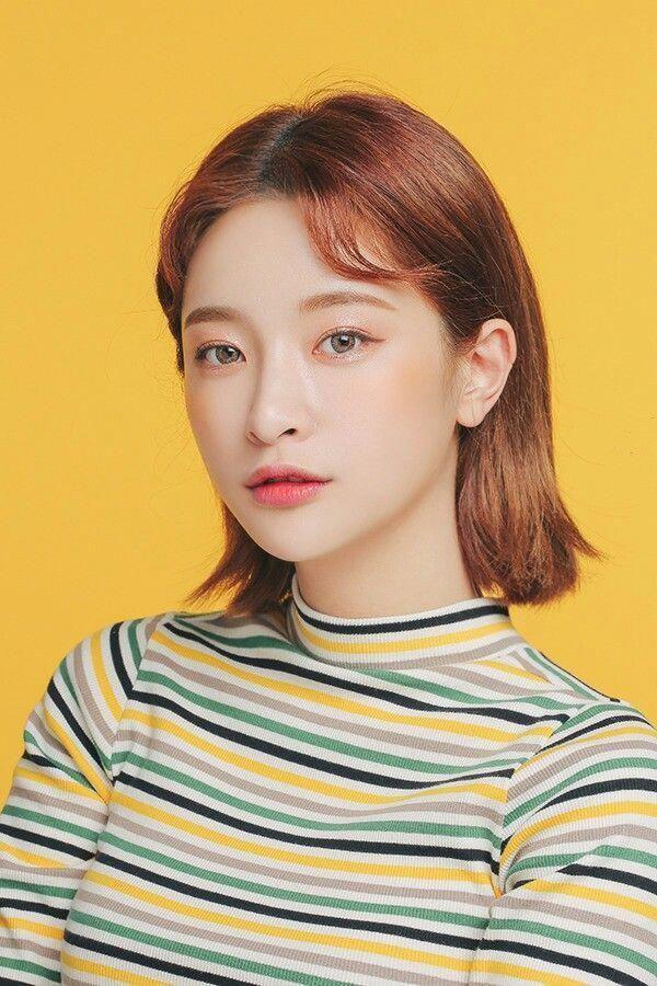 Han Ji Eun | Korean model, Fashion, Model