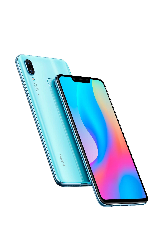 الصفحة غير متاحه Huawei Phone Latest Cell Phones