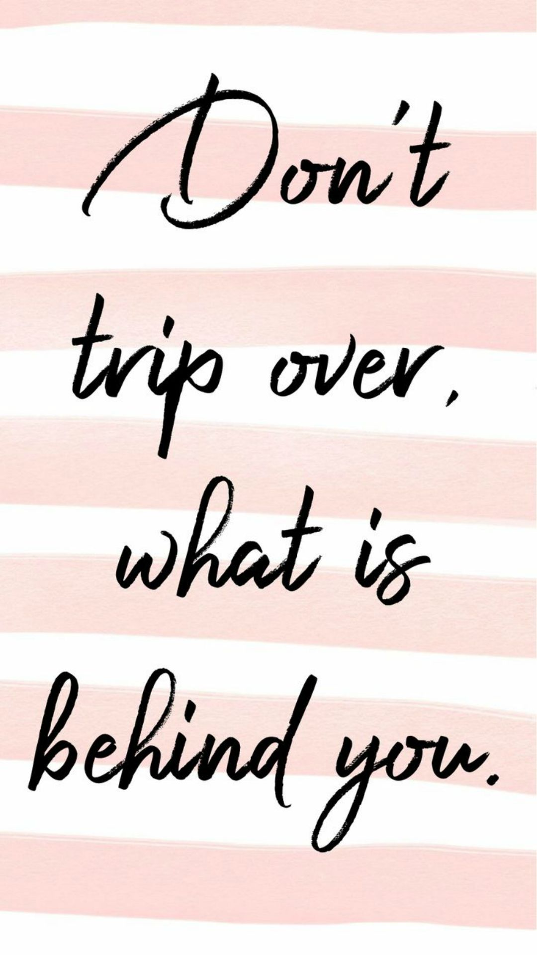 Phone wallpapers phone backgrounds quotes to live by free