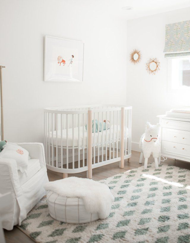 ANGELCARE BABY MONITOR NOT MY CIRCUS Baby Health And Safety Stunning Baby Room Monitors