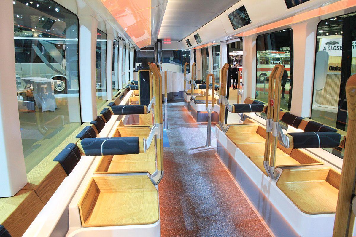busworld kortrijk 18 23 10 2013 bus u0026 coach buyer bus