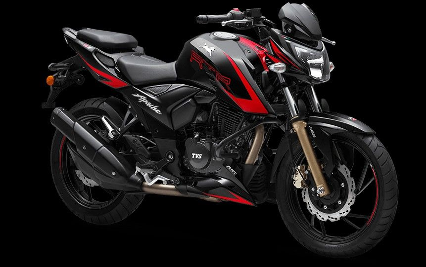 Top 10 Best Bikes Under 1.2 Lakhs In India Comparison