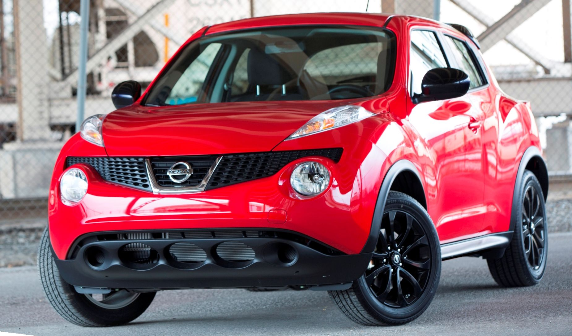 503e34ba34d19b096cc726cbd590e42d Take A Look About Nissan Juke Custom with Fabulous Photos Cars Review