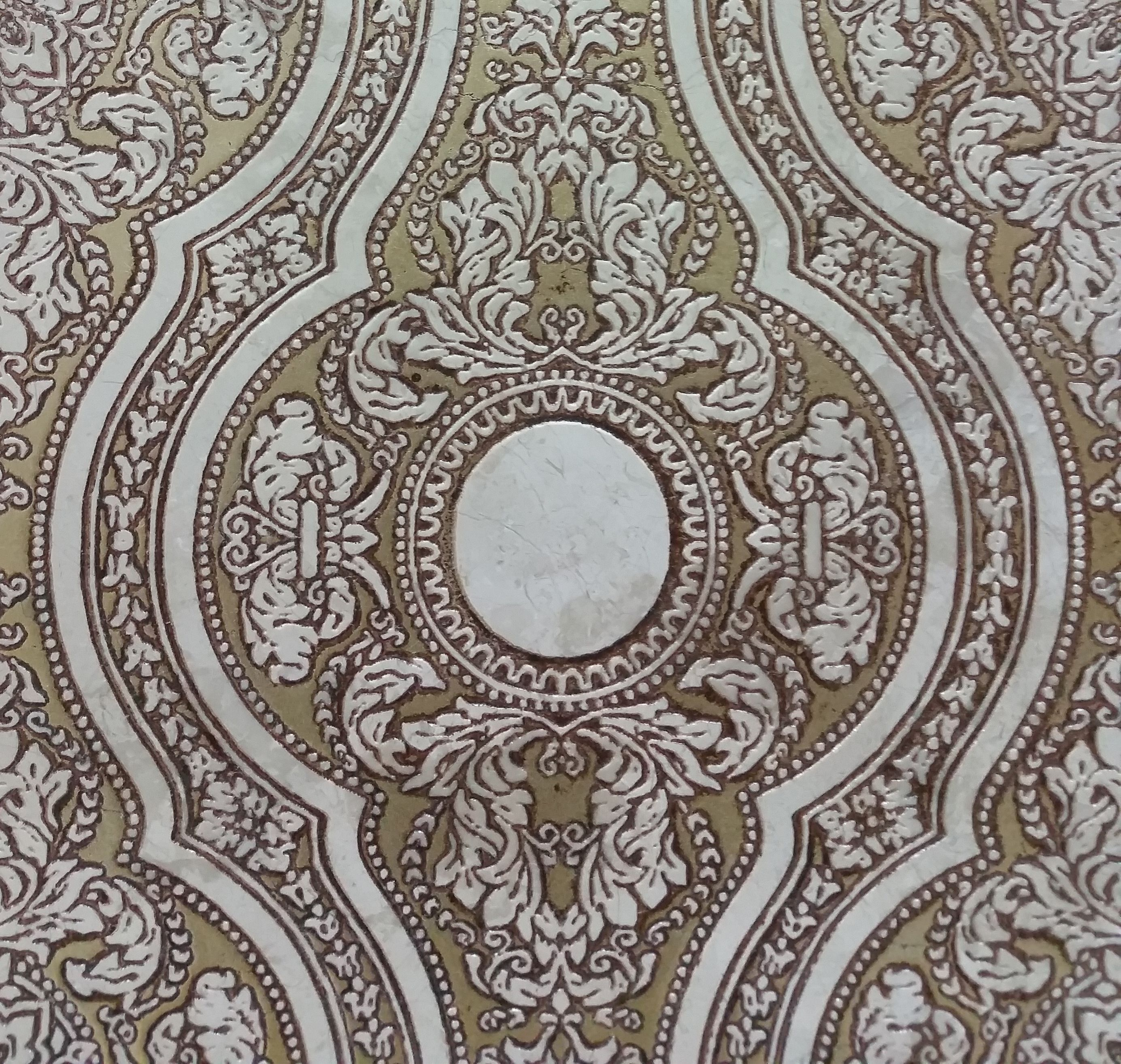Pin by Elalux Tile on Etched Marble Designs Pinterest