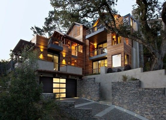 Hillside House Hillside House Hillside House