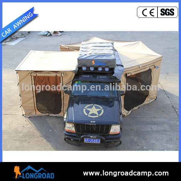 Roof top tent · Alibaba Manufacturer Directory - Suppliers Manufacturers Exporters u0026 Importers & Alibaba Manufacturer Directory - Suppliers Manufacturers ...