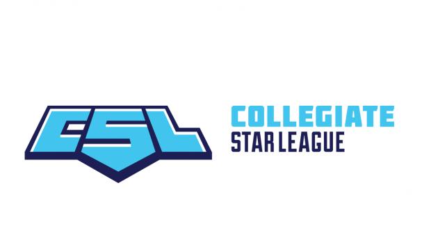 Collegiate Starleague Announces The Addition Of Nba 2k19 In North America Collegiate Nba North America