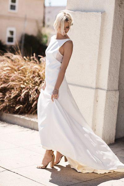 Meet The Gowns A Hall Online Wedding Dress Affordable Wedding Dresses Wedding Dress Shopping