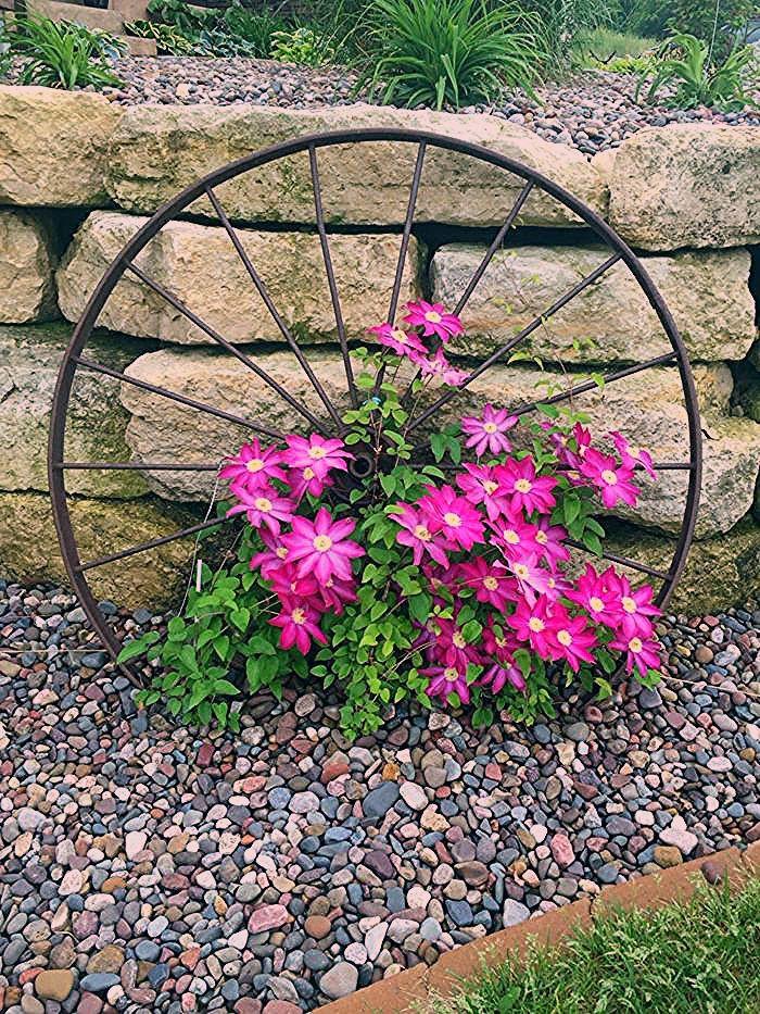 Photo of Clevere Ideen für den Garten, wie Sie den erwünschten Garten Look kreieren