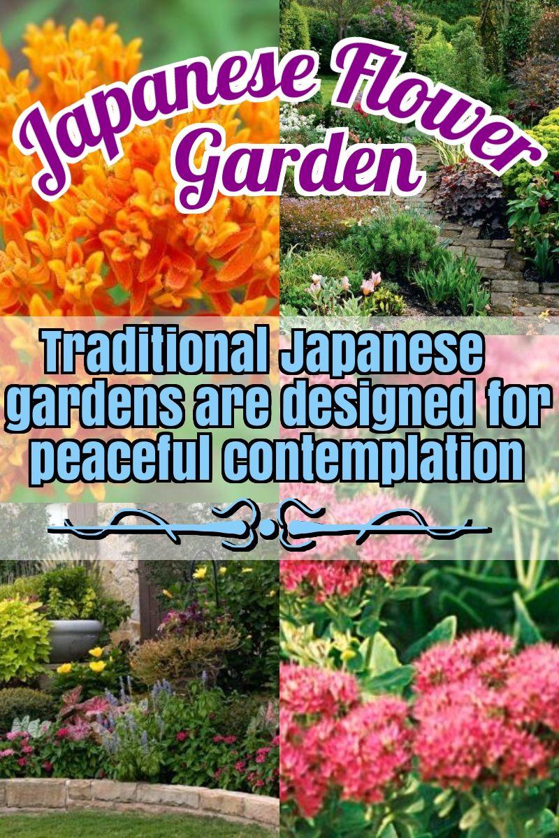 Advice On How To Properly Grow An Organic Garden Gardening For Beginners Flower Garden Backyard Garden Landscape Backyard garden how to plant