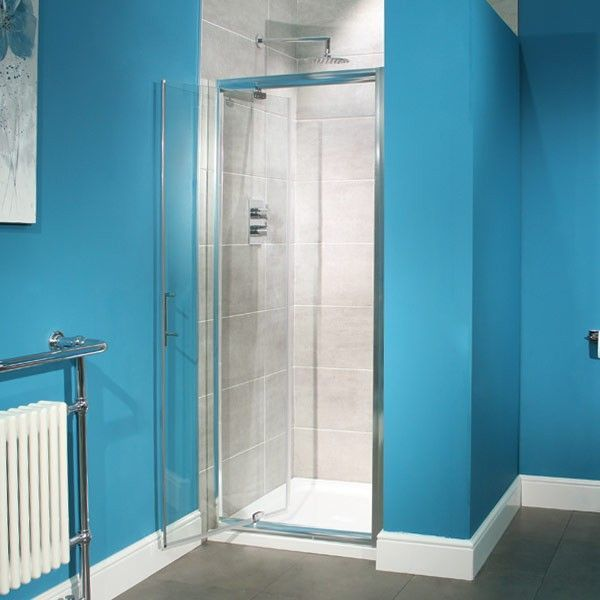 Exelent Cheap Shower Cubicle Gift - Bathtub Ideas - dilata.info