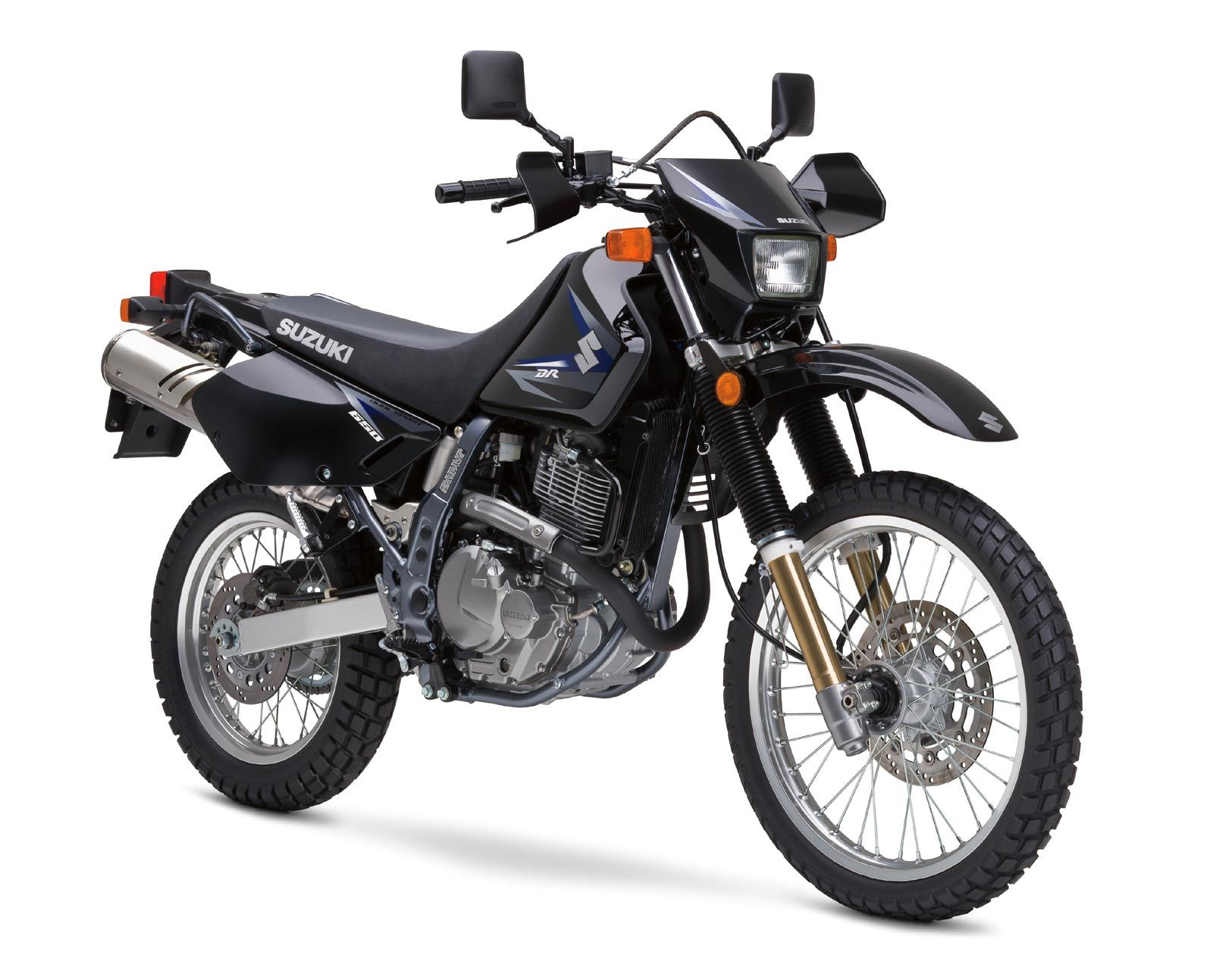 Miraculous Suzuki Dr650Se Wiring Diagram Electronic Schematic Suzuki Dr200 Wiring Digital Resources Millslowmaporg